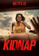Kidnap Netflix UK (United Kingdom)