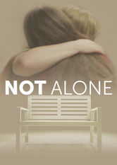 Not Alone Netflix ES (España)