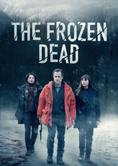 The Frozen Dead Netflix ES (España)