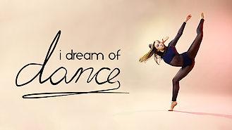 Is I Dream Of Dance on Netflix South Korea?