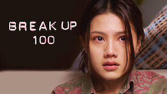 Break Up 100 (2014) on Netflix in the USA