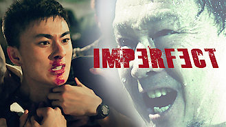 Imperfect (2012) on Netflix in South Korea