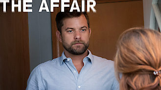 The Affair (2014) on Netflix in Luxembourg