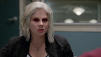 iZombie: Season 4: Are You Ready for Some Zombies?