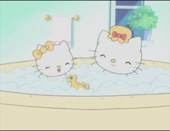 8604a2d10 How to watch Parenting Animation with Hello Kitty: Season 1: Episode 6 on  Netflix Australia!