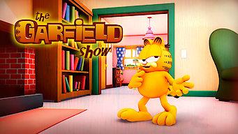 The Garfield Show: Season 2
