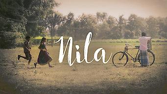 Nila/ニラ