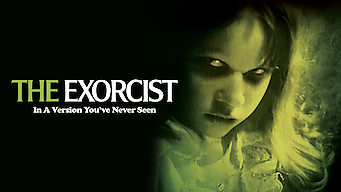 The Exorcist: In a Version You've Never Seen