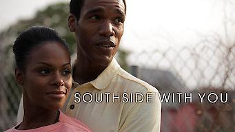 サウスサイドであなたと