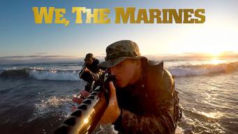 我らアメリカ海兵隊