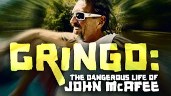 ジョン・マカフィー: 危険な大物