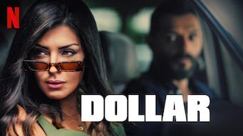 Dollar: Season 1