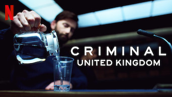 Criminal: UK: Season 2