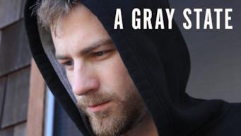 グレイ・ステイト -映画監督が見た光と闇-