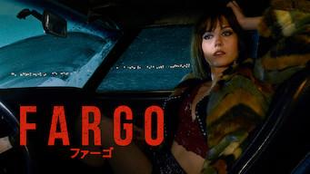 FARGO/ファーゴ