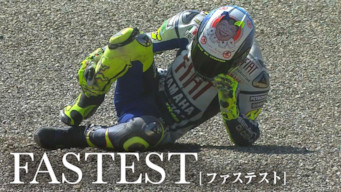 FASTEST(ファステスト)