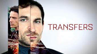 トランスファー