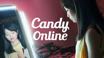 キャンディー・オンライン