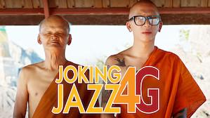 Joking Jazz 4G
