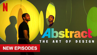 Is Abstract The Art Of Design Season 2 2019 On Netflix Philippines,United Airlines Car Seat