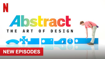 Is Abstract The Art Of Design Season 2 2019 On Netflix Brazil,United Airlines Car Seat