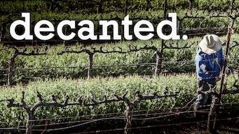 ナパバレー: ワイン造りの旅