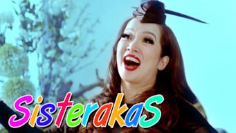 システラカス 〜恨み晴らすわよ! 〜
