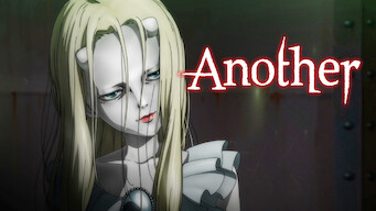Another: OVA: The Other
