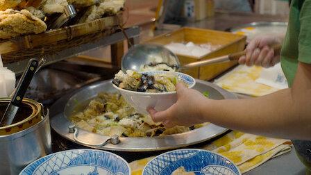 Watch Chiayi, Taiwan. Episode 5 of Season 1.