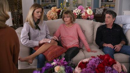 Watch The Knee. Episode 9 of Season 4.