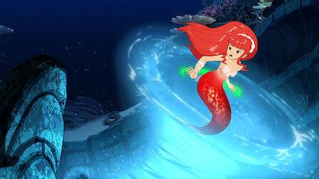 Watch Three Days Underwater. Episode 8 of Season 2.