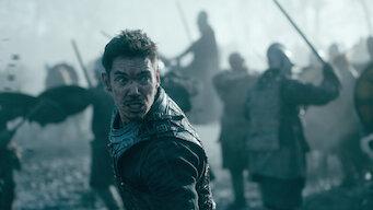 Vikings: Season 5: Hell
