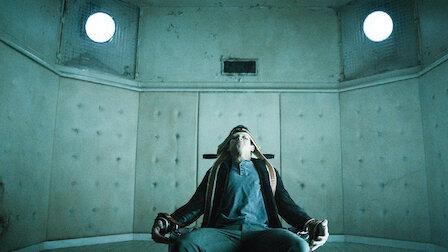 Watch The Asylum. Episode 7 of Season 1.