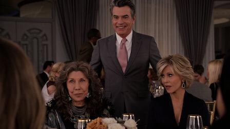 Watch The Trophy Wife. Episode 3 of Season 6.
