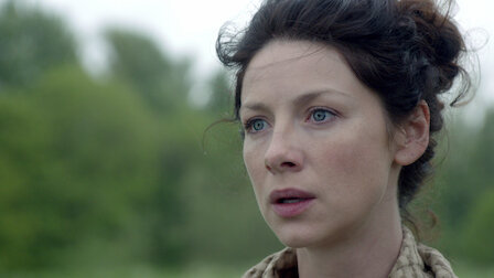 Watch Lallybroch. Episode 12 of Season 1.