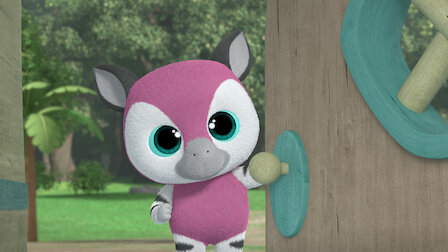 Watch Keeping It Fresh for the Baby Okapi. Episode 13 of Season 2.
