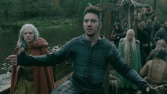Vikings: Season 5: The Revelation