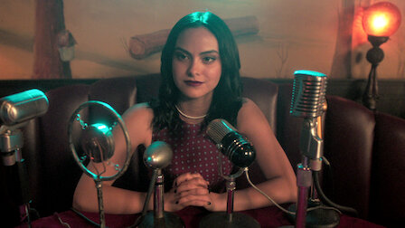 "Watch Chapter Fifty-Nine: ""Fast Times at Riverdale High"". Episode 2 of Season 4."