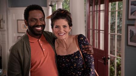 Watch The Surprises. Episode 7 of Season 6.