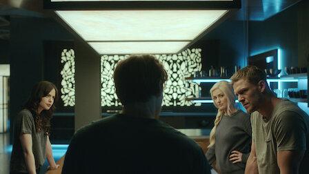 Watch Deathstroke. Episode 5 of Season 2.