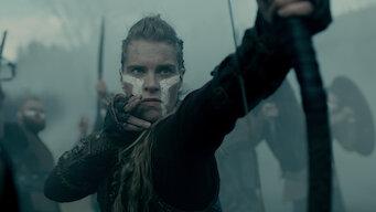 Vikings: Season 5: Ragnarok