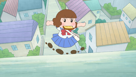 Watch Nice to meet you. I'm Gauko. Episode 1 of Season 1.