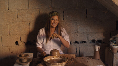 Watch Marrakesh with Chrissy Teigen. Episode 2 of Season 1.