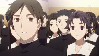 Kaguya-sama: Love Is War: Kaguya-sama: Love Is War?: Miyuki Shirogane Wants Girls to Fall for Him/Nagisa Kashiwagi Wants to Console/Miyuki Shirogane Wants to Sing/Kaguya Wants to Kick Them Down
