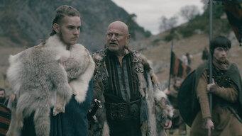 Vikings: Season 5: What Happens in the Cave
