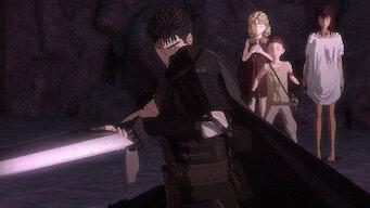 Berserk: Season 1: Reunion in the Den of Evil