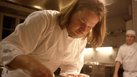 Watch Magnus Nilsson. Episode 6 of Season 1.