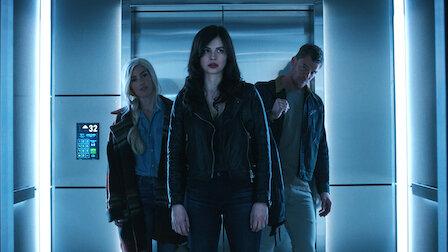 Watch Ghosts. Episode 3 of Season 2.