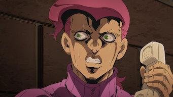 Folge 33: His Name Is Diavolo
