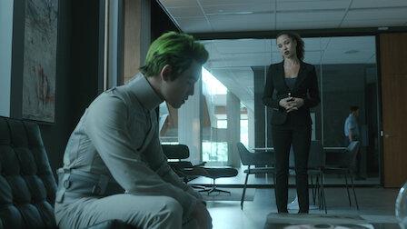Watch Fallen. Episode 10 of Season 2.